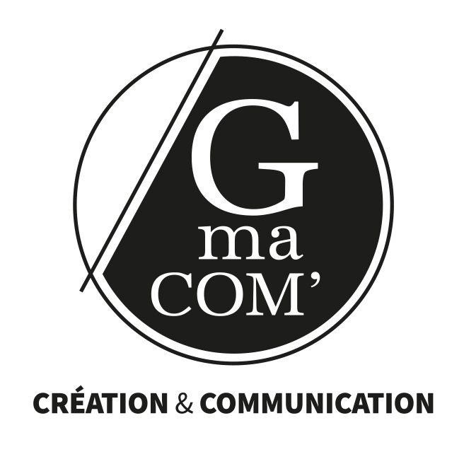 Gmacom – Communication Visuelle – Paris