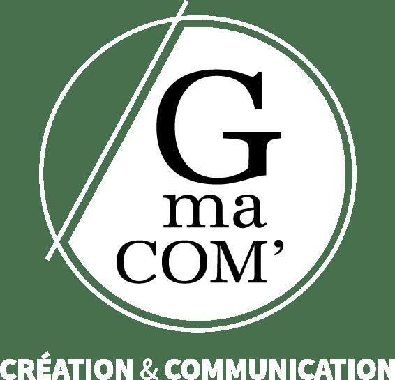 Création identité visuelle communication visuelle paris