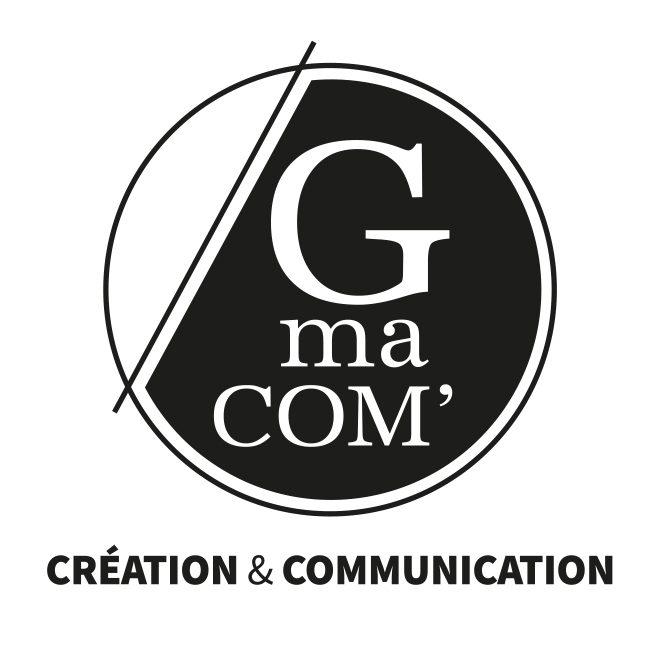 Gmacom – Communication Visuelle – Paris