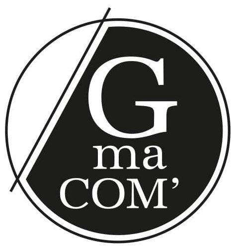 graphiste logo paris freelance luxe www.gmacom.fr