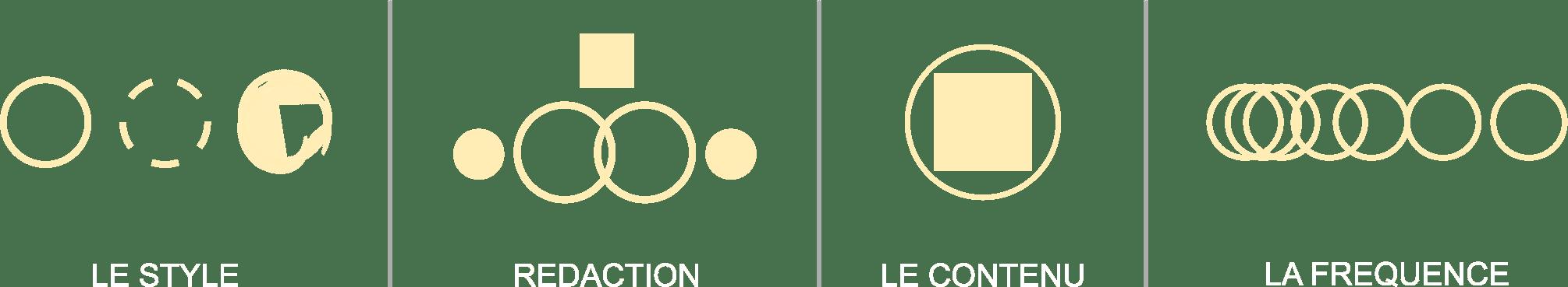 Graphiste Freelance en Communication
