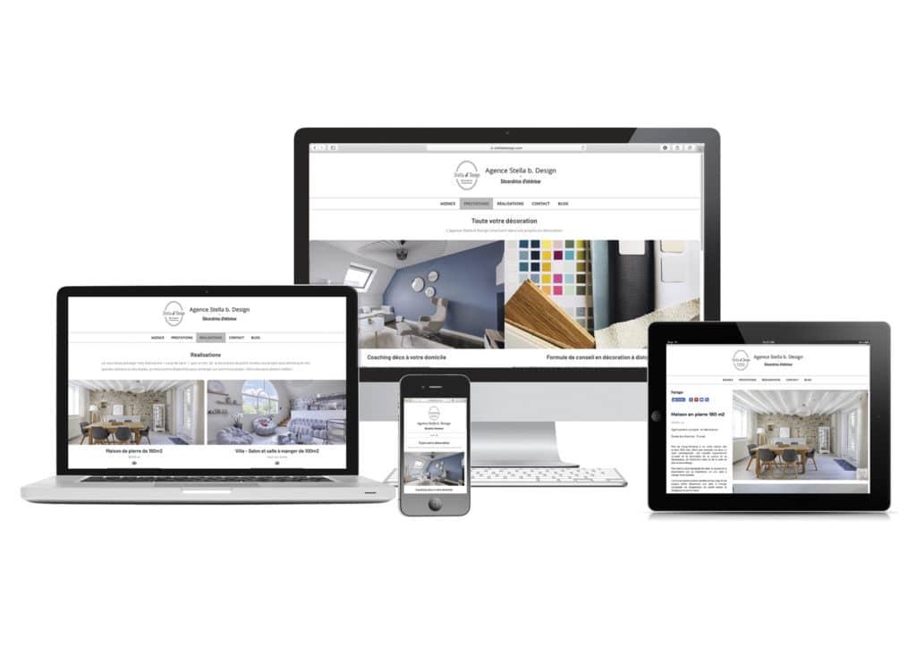 Site web : www.stellabdesign.com