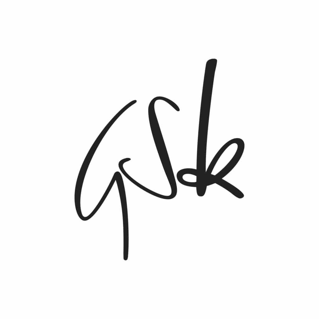 Création Devis logotype