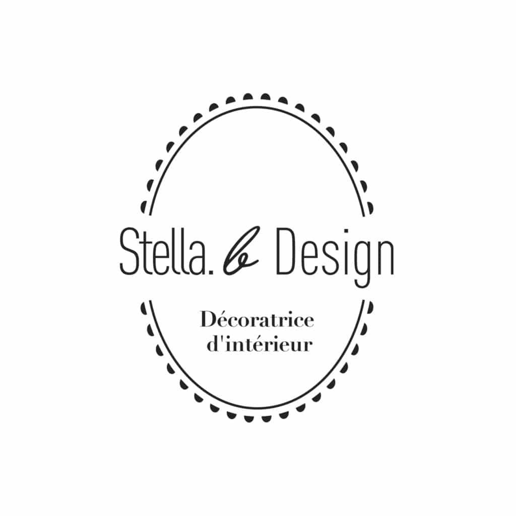 Etude et conception logotype
