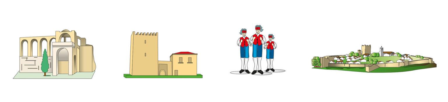 gmacom-illustration-8